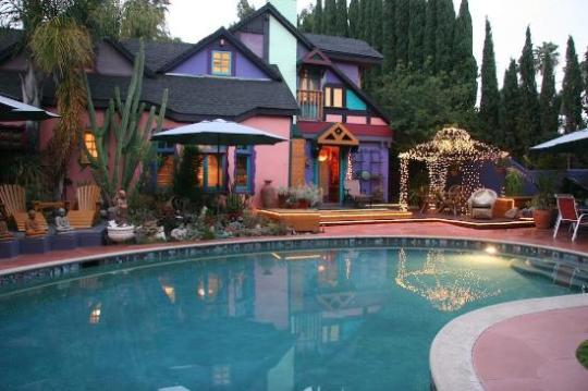 hollywood-bed-breakfast